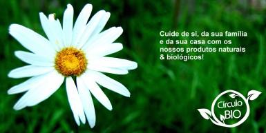 cblog