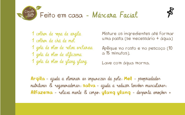 mascarafacial