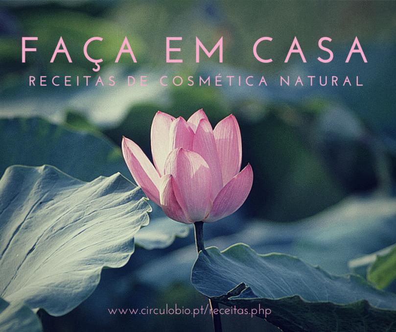 receitas_cosmeticanatural_circulobio