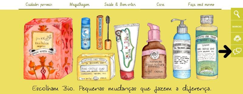 circulobio_cosmeticabio