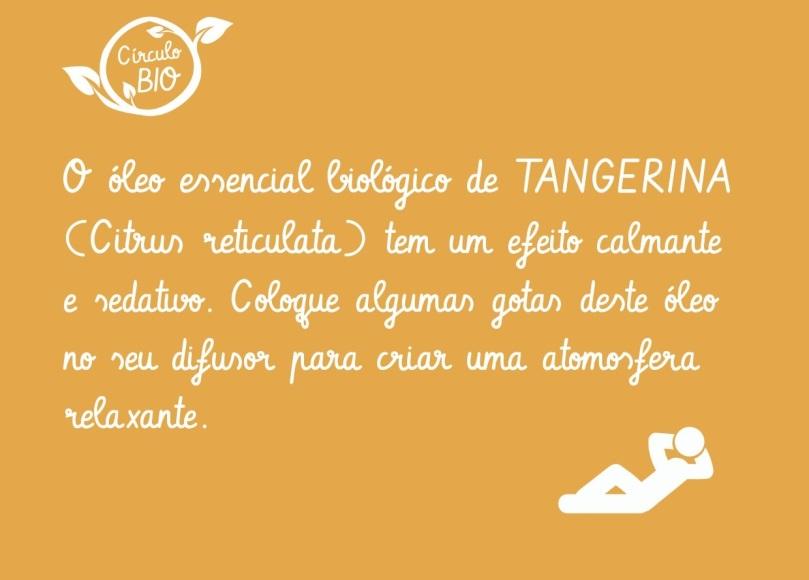 oleoessencialtangerina_circulobio