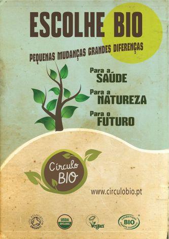 circulobio_cosmeticabiologica