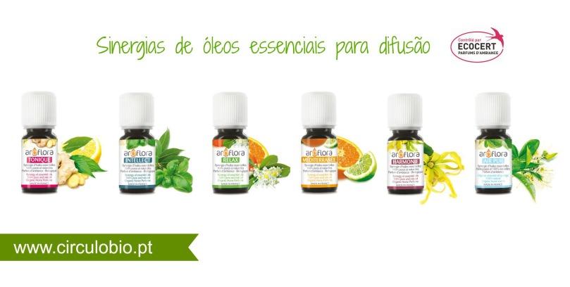 aromaterapia_sinergiasdifusao_oleosbiologicos_circulobio