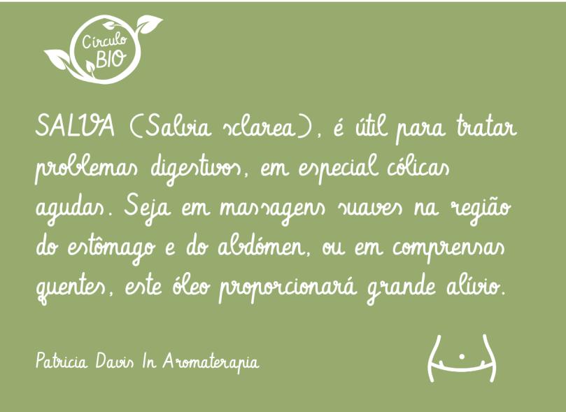 salva_oleoessencial_aromaterapia_biologico_circulobio