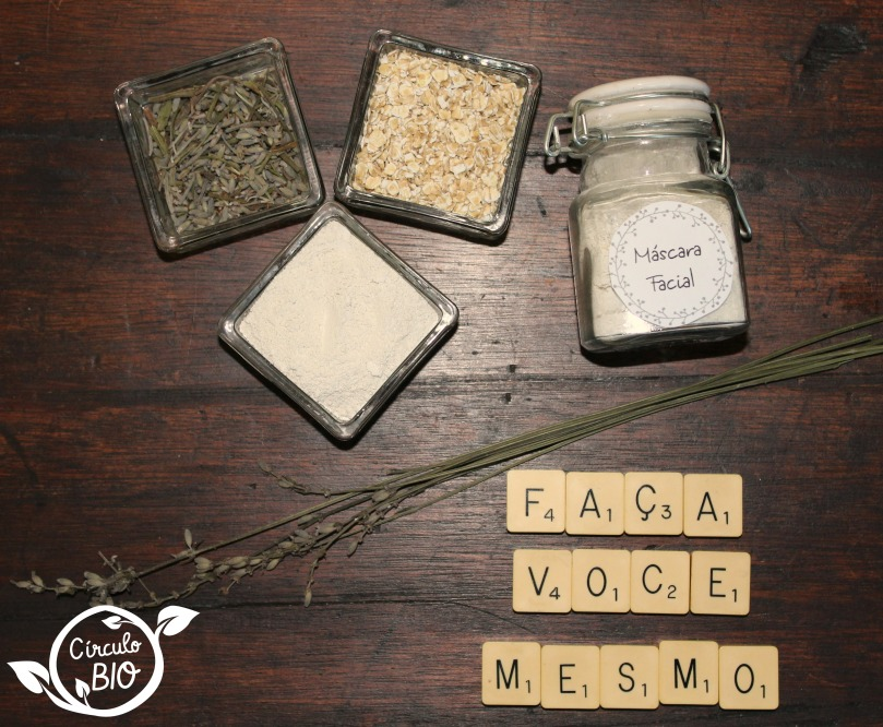 natal_ideias_presentes_circulobio_cosmeticabio_aromaterapia