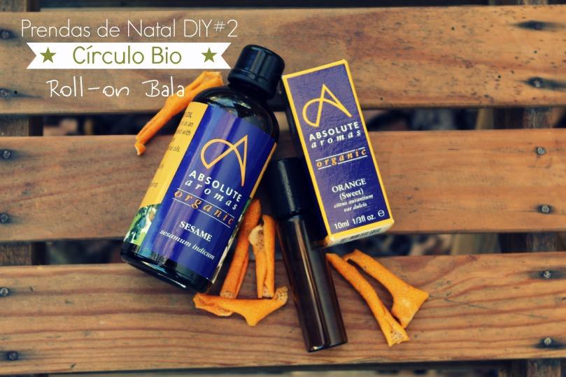 diy_beleza_circulobio_cosmeticabio