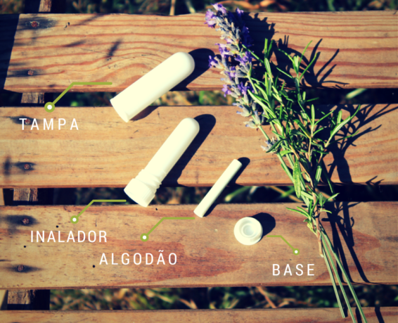 inalador_nasal_circulobio_aromaterapia