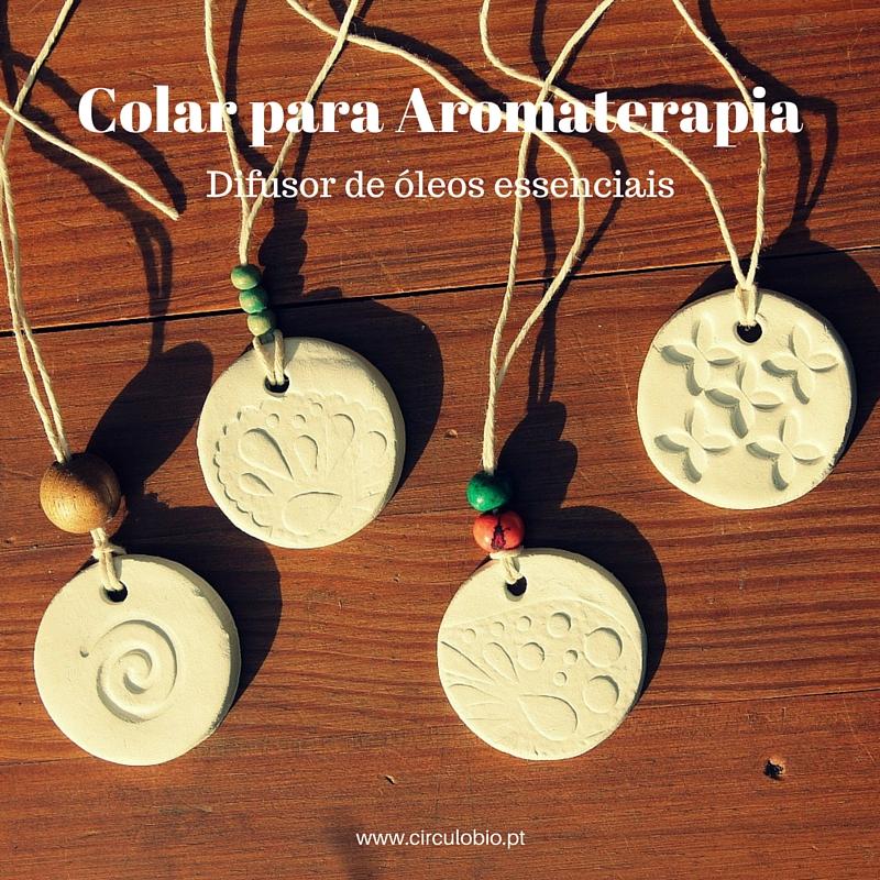 colar_aromaterapia_circulobio