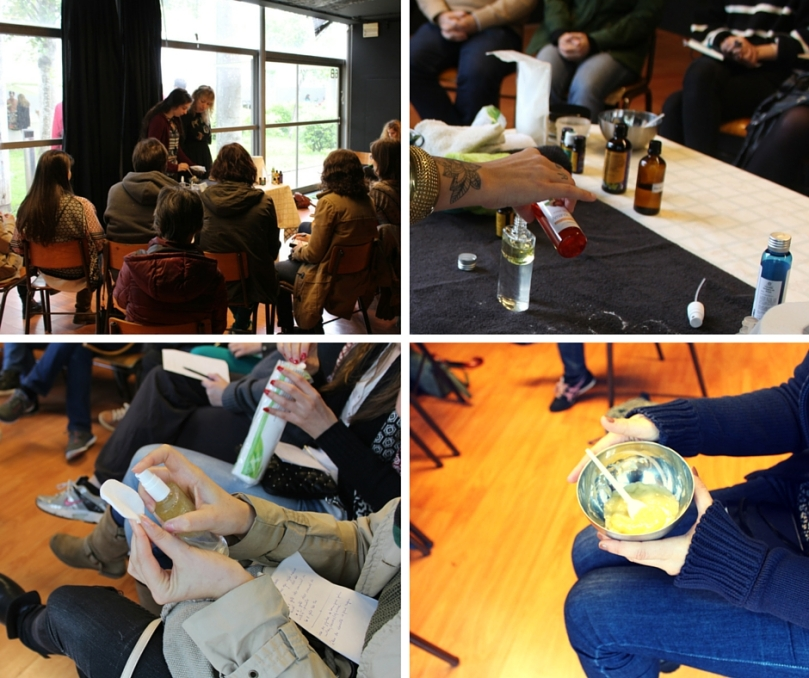 workshopcosmetica_circulobio