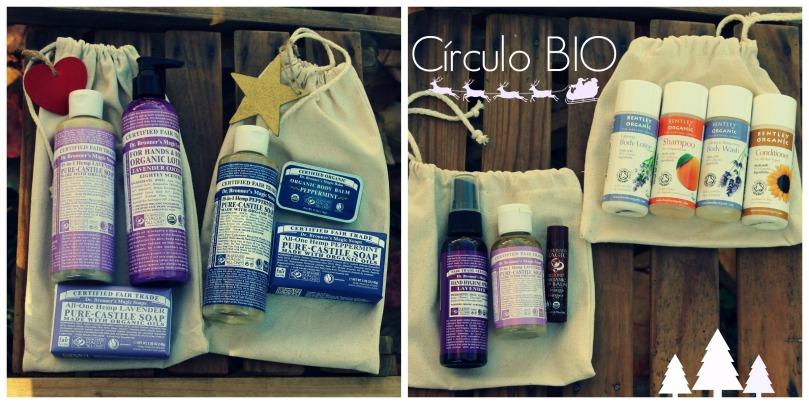 cosmeticabio_circulobio