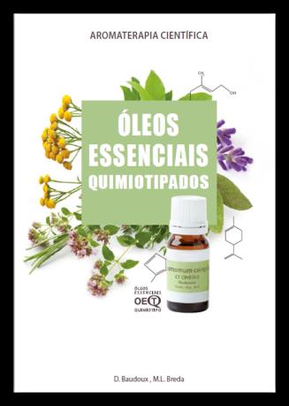 oleos-essenciais